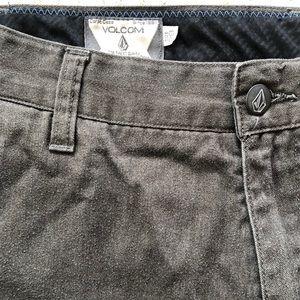 Volcom Capri Class Men's Shorts